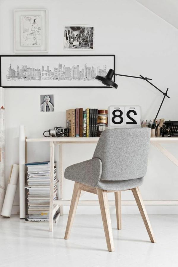 gemütlicher-Arbeitsplatz-zu-Hause-einrichten-Heimbüro