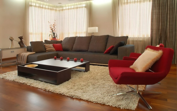 gemütliches-wohnzimmer-einrichten-ledercouch-design-