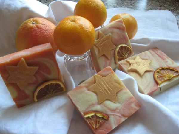 gewürze-tee-orangen-seife