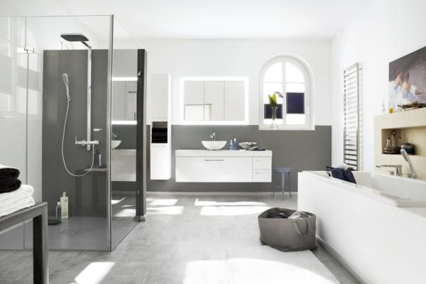 badezimmer edel. Black Bedroom Furniture Sets. Home Design Ideas
