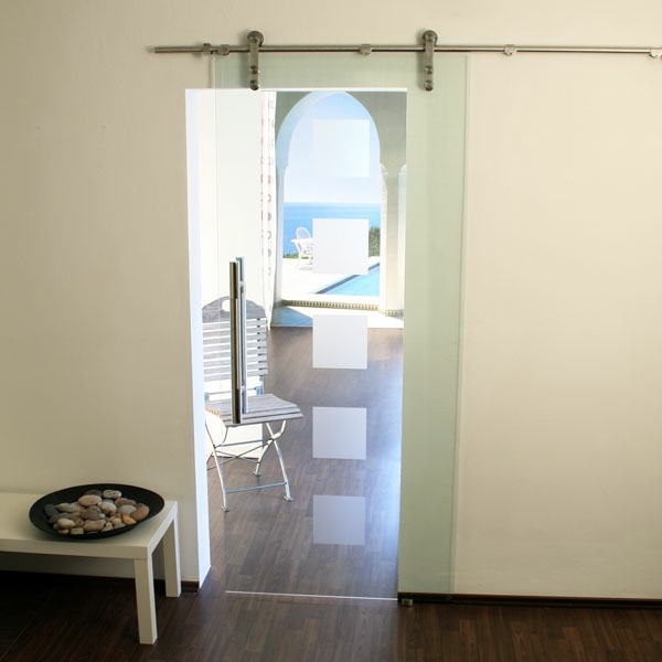 glasschiebetüren-mit-modernem-design-interior-design-ideen