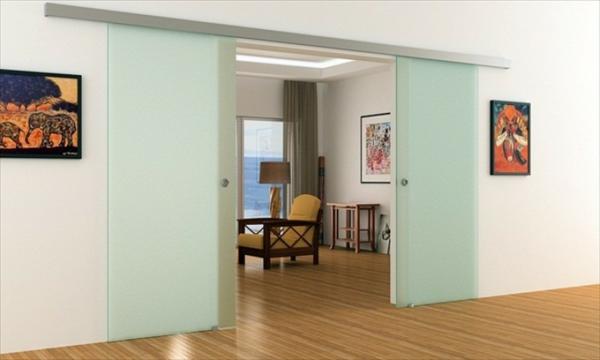 gleittüren-glas-super-schöne-modelle-zimmertüren-mit-tollem-design