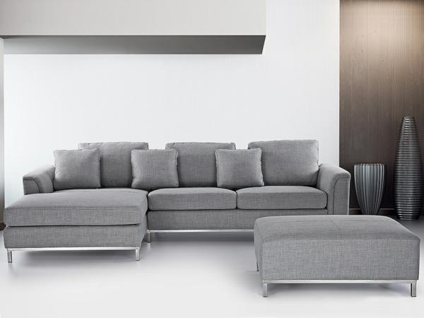 graue-bequeme-couch-graue-farbe-schöne-einrichtungsideen-für-das-wohnzimmer