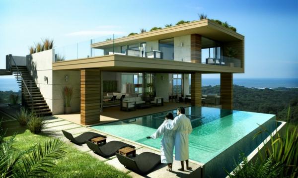 großartiges-luxus-ferienhaus-mit-erstaunlichem-design