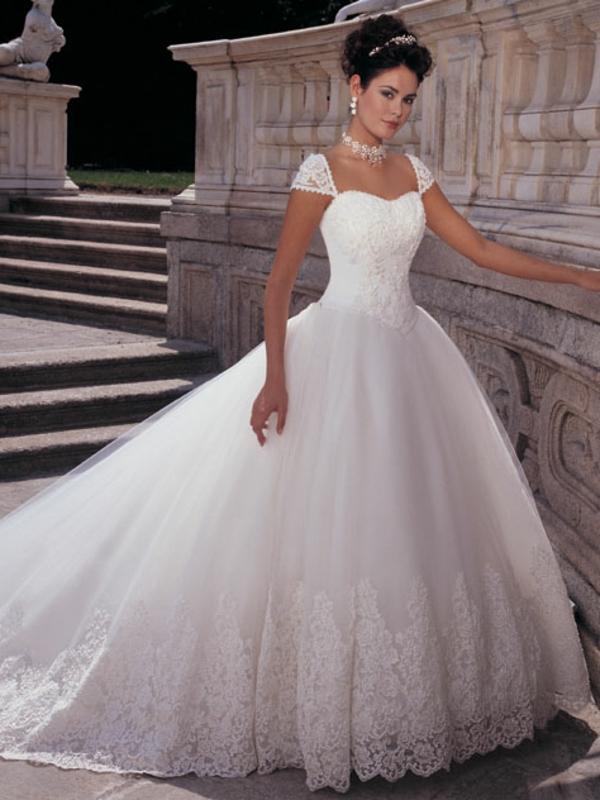 57 Unglaubliche Kleider Für Hochzeit Archzinenet
