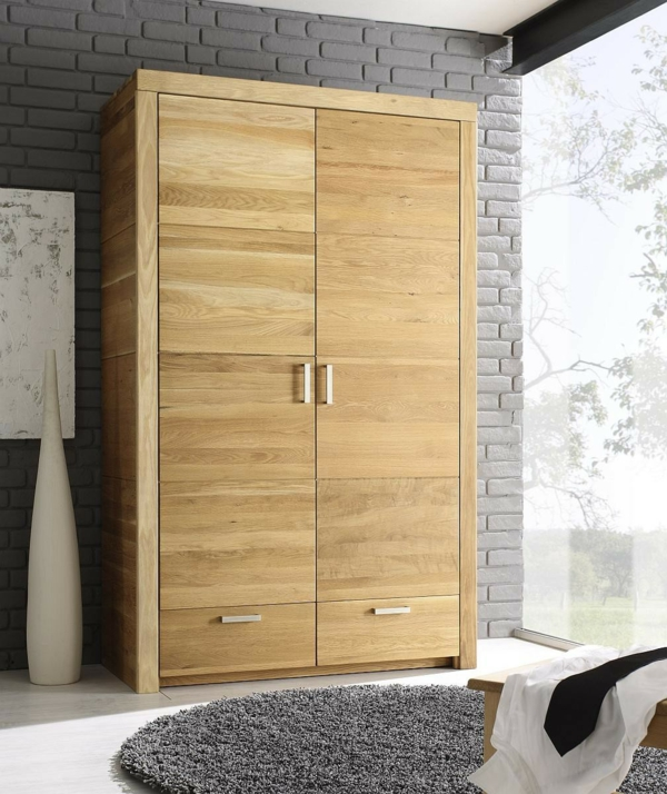 dielenschrank ein n tzliches m belst ck f r den flur. Black Bedroom Furniture Sets. Home Design Ideas