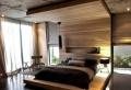 Himmelbett aus Holz die Spektakulärsten Ideen