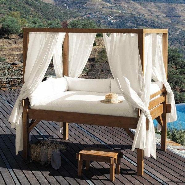 outdoor-möbel-terrasse-entspannen