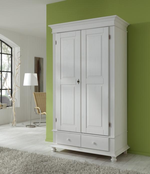 hochschrank-in-weißer-farbe-flur-einrichten-design-ideen