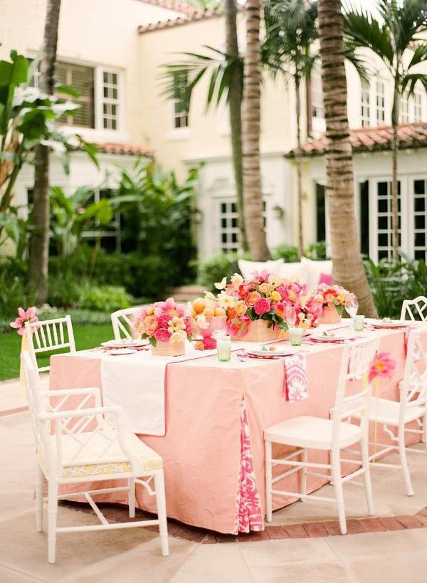 hochzeitsdeko-hochzeitstisch-tischdeko-tischgestaltung-in-rosa