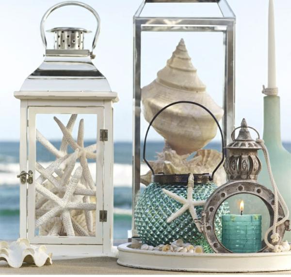 hochzeitsdeko-mit-meeresmotiven-fantastische-dekoration-zur-hochzeit-