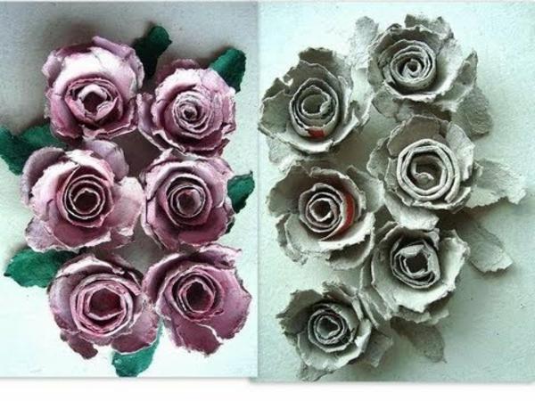 origami-rosen-farben
