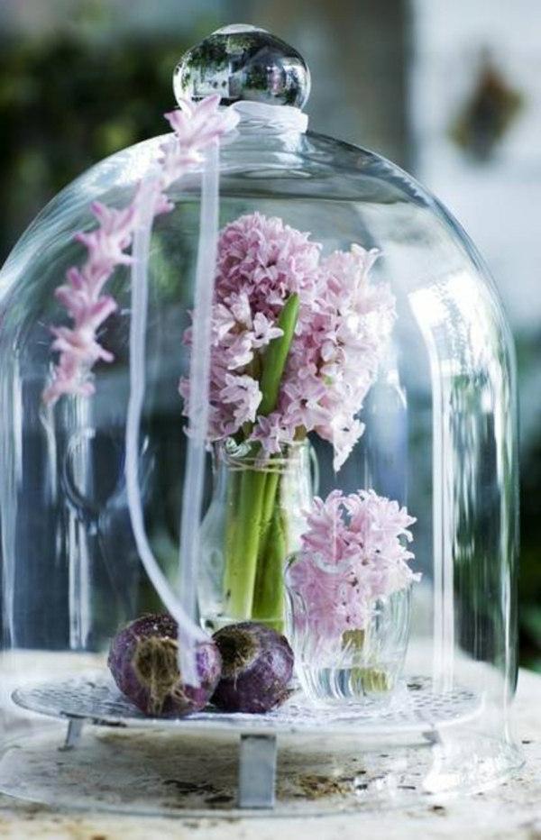 hyazinthe-als-tischdeko-n-glas-behälter