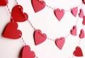 Valentinstag Ideen – alles für den Tag der Verliebten!