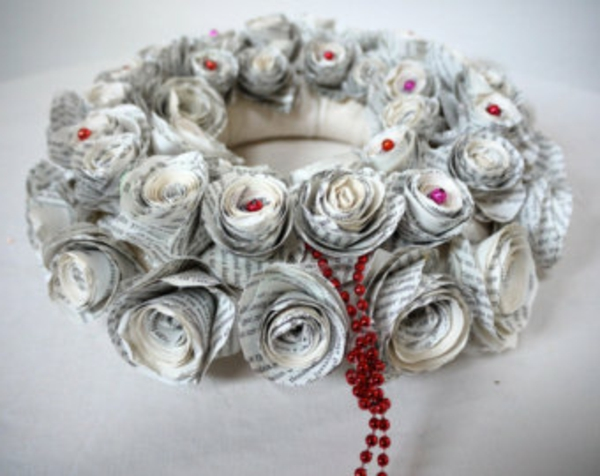 origami-rosen-gefaltet