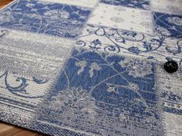 teppich-blau-beige