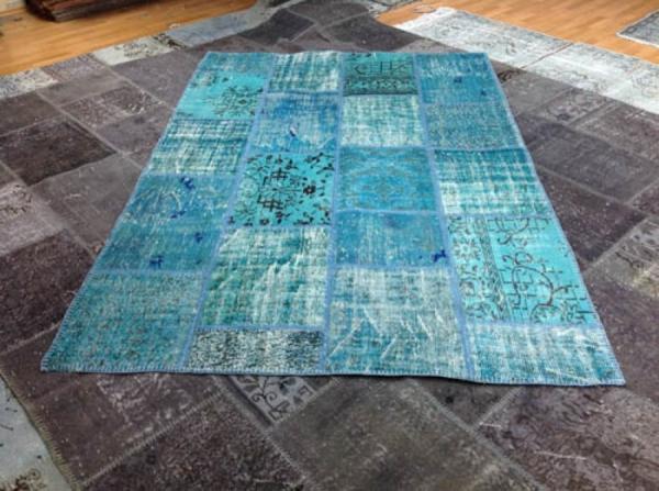 blau-grau-teppiche
