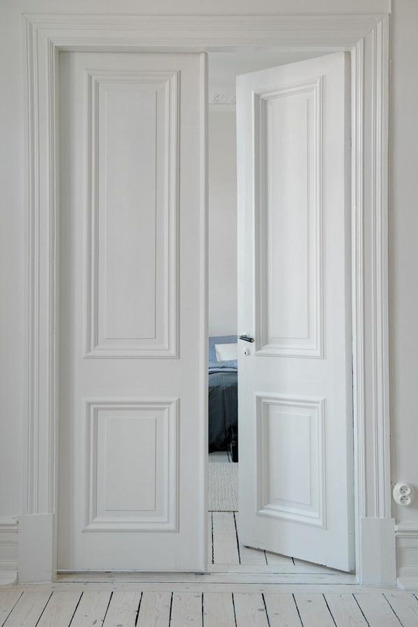 -innentür-weiß-modernes-design-schönes-interior-design-