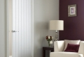 Innentüren in Weiß – schick und elegant!