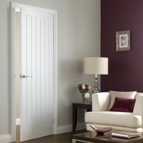 innentür-weiß-modernes-design-schönes-interior-design