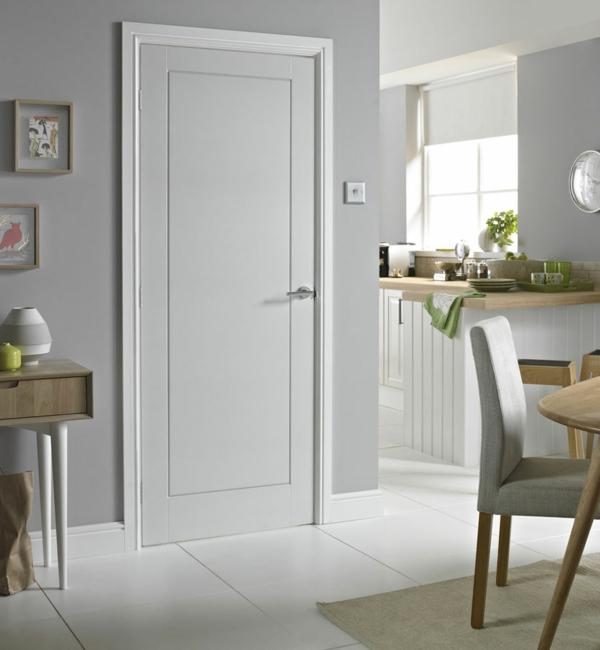 -innentür-weiß-modernes-design-schönes-interior-design