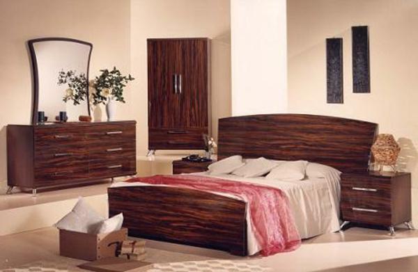 inspirierende-italienische-schlafzimmer