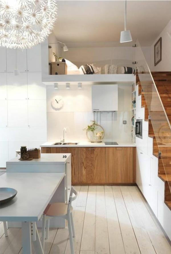 interior-design-idee-hohes-bett-