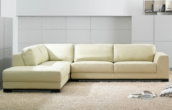 interior-living-room-furniture-stylish-and-contemporary-ivory-leather-upholstery-sectional-sofa-comfortable-square-sofa-for-living-room-decorations