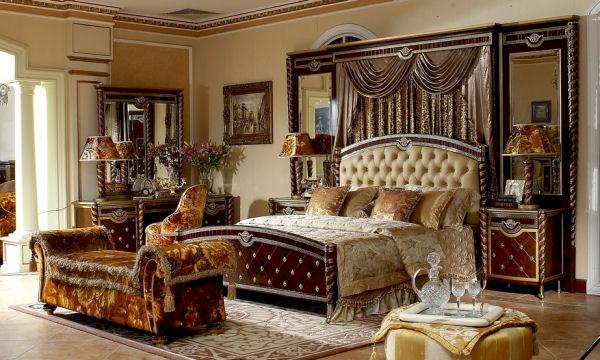 italienische-schlafzimmer-einmalige-gestaltung