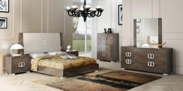 italienische-schlafzimmer-elegant-und-modern-erscheinen