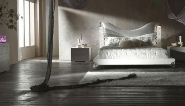 italienische-schlafzimmer-helle-gestaltung