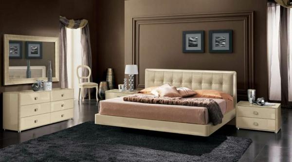 italienische-schlafzimmer-kreatives-bettmodell