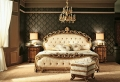 Das italienische Schlafzimmer ist im Trend!