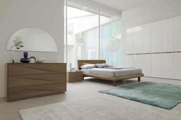 italienische-schlafzimmer-sehr-groß-und-zeitgenössisch