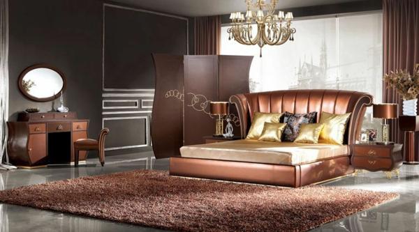 italienische-schlafzimmer-super-großer-teppich