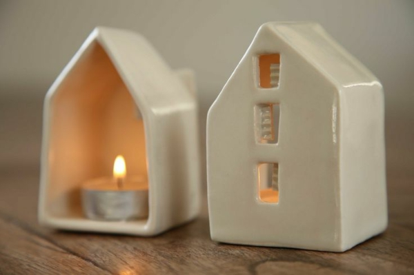 kerzenständer-in-form-eines-häuschen-super-idee