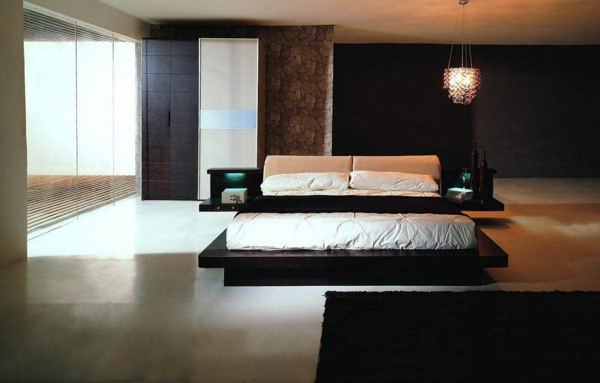 klassisches-design-italienische-schlafzimmer