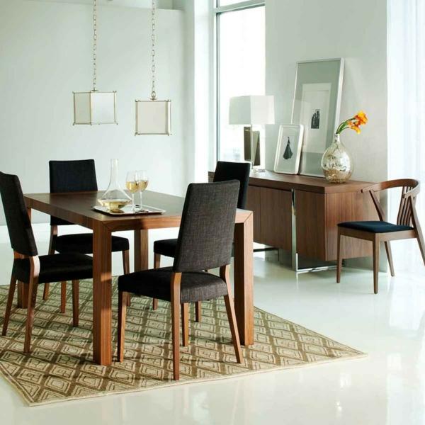st hle f r kleine r ume m belideen. Black Bedroom Furniture Sets. Home Design Ideas