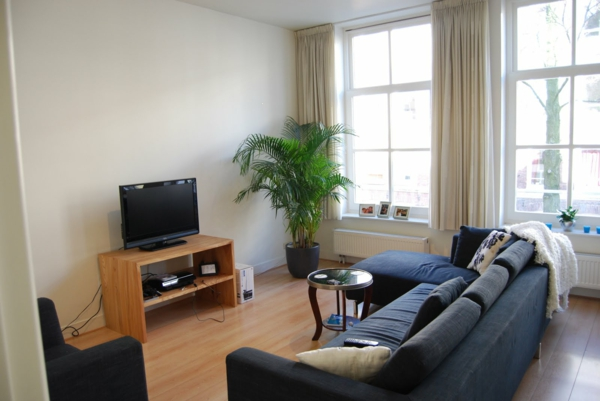 Wohnzimmer Ideen Fur Kleine Raume : Wohnzimmer Ideen Fur Kleine Raume : Kleine raume einrichten coole ...