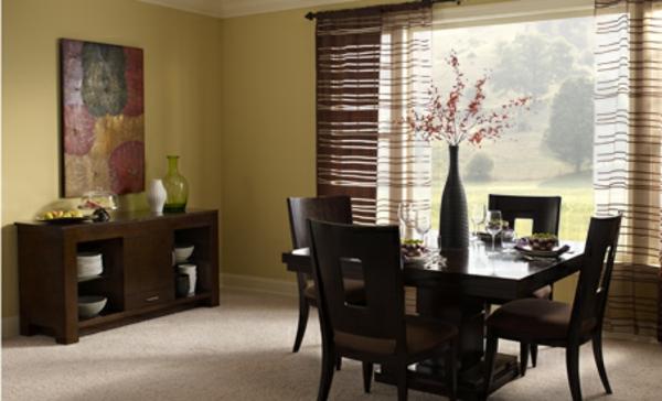 wohnzimmer modern : kleine wohnzimmer modern einrichten ...