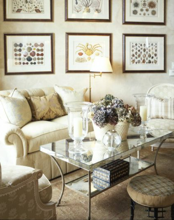 Wohnzimmer ideen f r kleine r ume neuesten design kollektionen f r die familien - Wohnzimmer ideen kleine raume ...