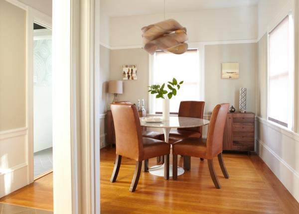 Esszimmer Für Kleine Räume - Design