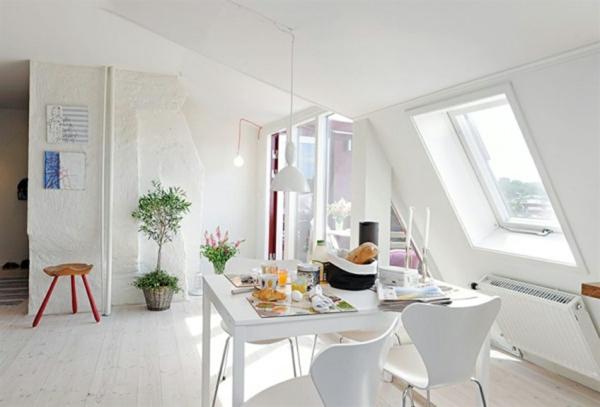 Deckenleuchten Esszimmer mit tolle design für ihr haus ideen