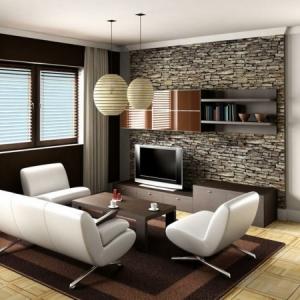 kleine gewchshuser excellent perfect royaltyfree with kleine gewchshuser stunning simple luxus. Black Bedroom Furniture Sets. Home Design Ideas