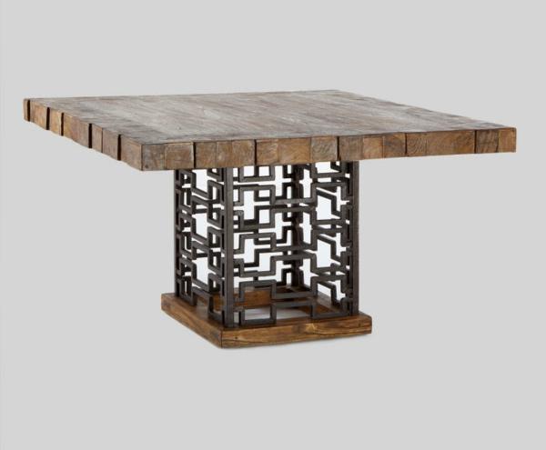 kleiner-tisch-mit-quadratischer-form-und-originellem-design