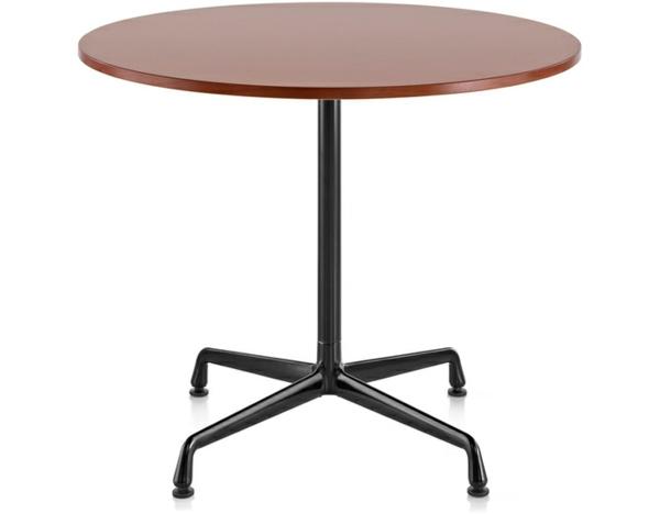 Kleiner Runder Tisch. Simple Free Finest Kleiner Runder Tisch Ikea ...