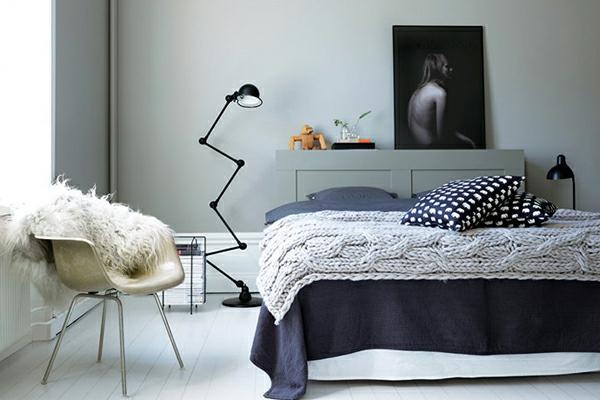 kleines-Schlafzimmer-einrichten-komplett-Schlafzimmer-Schlafzimmer-Einrichtungsideen