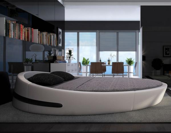kleines-Schlafzimmer-einrichten-schöne-Ideen-