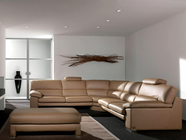 Wohnzimmer Couch. Cool Full Size Of Mobel Boss Couchen Couch Gunstig ...