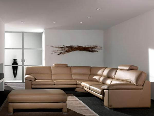 Wohnzimmer : Wohnzimmer Beige Couch along with Wohnzimmer Beige ...